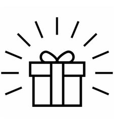 FOC OPPO RENO4 SPEAKER GIFT BOX