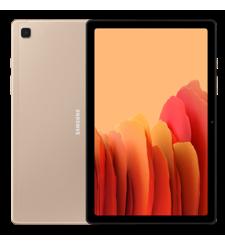 SAMSUNG GALAXY TAB A7 2020,  gold, wifi, 32gb