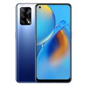 OPPO A74 4G, 128gb,  midnight blue