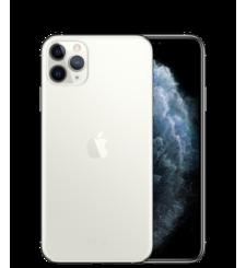 APPLE IPHONE 11 PRO,  silver, 64gb