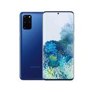 SAMSUNG GALAXY S20 PLUS, 128gb,  aura blue, 5g