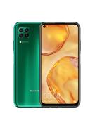 HUAWEI NOVA 7I,  green, 128gb