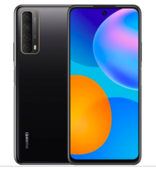 HUAWEI Y7a 128GB,  midnight black