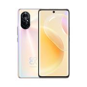 HUAWEI NOVA 8 4G, 128gb,  blush gold