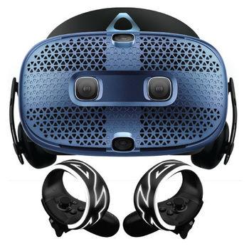 HTC VR VIVE COSMOS UK