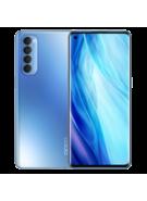 OPPO RENO 4 PRO 256GB 4G,  galactic blue