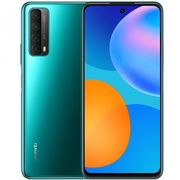 HUAWEI Y7a 128GB,  crush green