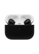SWITCH PAINTED AIRPODS PRO WIRELESS,  jet black, matte