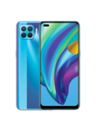 OPPO A93 128GB,  magic blue