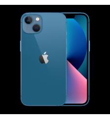 APPLE IPHONE 13 5G, 256gb,  blue