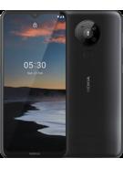 NOKIA 5.3 TA-1234 64GB 4G DS,  charcoal black