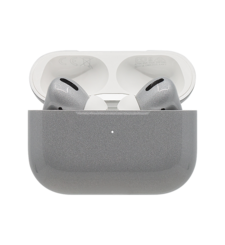 SWITCH PAINT AIRPODS PRO WIRELESS BULLET, gloss