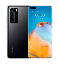 HUAWEI P40 PRO 256GB 5G DUAL SIM,  black
