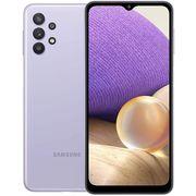 SAMSUNG GALAXY A32 5G,  awesome violet, 128gb