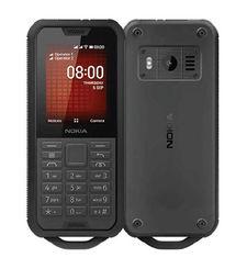 NOKIA 800 TA-1189 4GB 4G DUAL SIM,  black