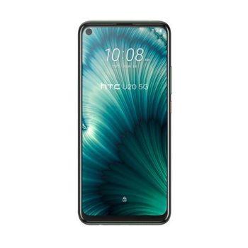 HTC U20 5G,  mirage green, 256gb