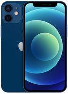 APPLE iPHONE 12 MINI, 128gb,  blue, 5g