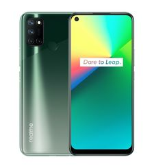 REALME 7I 128GB,  green