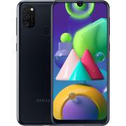 SAMSUNG GALAXY M21 64GB 4G,  black
