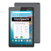 TOUCHMATE TABLET 10.1 INCH MID1065B, 32gb,  black, 4g