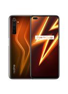 REALME 6 PRO 128GB 4G DUAL SIM,  lightning red