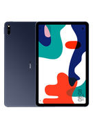 HUAWEI MATEPAD 10.4 INCH 2021, 128gb, wifi,  grey