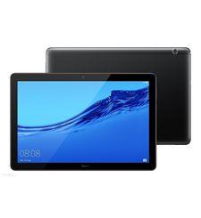 HUAWEI MEDIAPAD T5 10.1,  black, 32gb, 4g