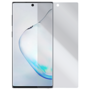 SWITCH CLEAR FRONT SAMSUNG NOTE 10