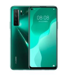 HUAWEI NOVA 7 SE 5G, 128gb,  emerald green