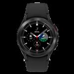 SAMSUNG GALAXY WATCH4 CLASSIC,  black, 42mm