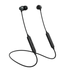 MYCANDY SPORTS WIRELESS HEADSET BHS-110 BLACK