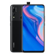 HUAWEI Y9 PRIME 2019 NEW VERSION 4G,  midnight black, 128gb