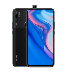 HUAWEI Y9 PRIME 2019 NEW VERSION 4G,  midnight black, 128gb