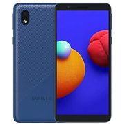 SAMSUNG GALAXY A01 CORE 16GB 4G,  blue