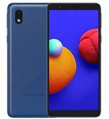 SAMSUNG GALAXY A01 CORE 16GB 4G,  blue