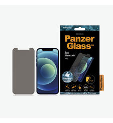 PANZER GLASS IPHONE 12 TG 5.4INCH PRIVACY