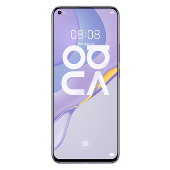 HUAWEI NOVA 7 256GB 5G,  midsummer purple