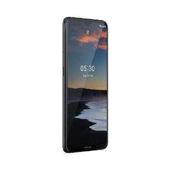 NOKIA 5.3 TA-1234 64GB 4G DS,  cyan