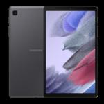 SAMSUNG GALAXY TAB A7 LITE, 32gb,  grey, wifi