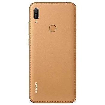 HUAWEI Y7 PRIME 2019,  amber brown, 64gb