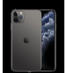 APPLE IPHONE 11 PRO,  space gray, 64gb
