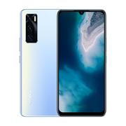 vivo V20 SE 128GB,  oxygen blue