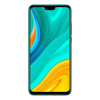 HUAWEI Y8S 64GB 4G DUAL SIM,  emerald