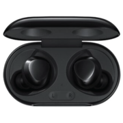 SAMSUNG GALAXY BUDS PLUS,  black