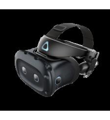 HTC VIVE VR COSMOS ELITE