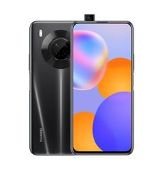 HUAWEI Y9a, 128gb,  midnight black