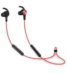 HUAWEI BLUETOOTH STEREO HEADSET SPORT AM61,  red