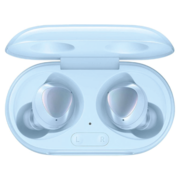 SAMSUNG GALAXY BUDS PLUS,  blue