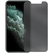 SWITCH PRIVACY SHATTER FRONT IPHONE X / XS / 11 PRO