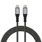 SWITCH 3M TYPE-C TO TYPE-C CHARGE AND SYNC CABLE